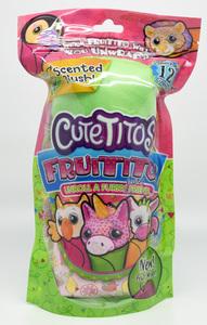 Fruititos