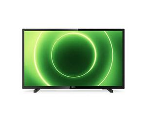 PHILIPS LED TV 32PHS6605/12, HD, SMART