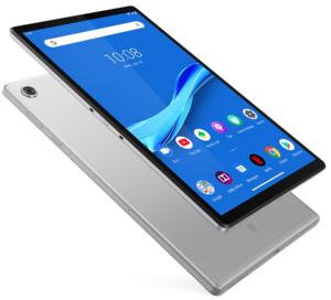 Lenovo Tab M10+ ZA5V0041BG 4GB/128GB/LTE, tablet