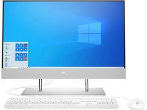 HP All-in-One računalo 24-dp0008ny, 1A9J0EA