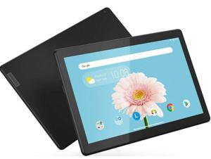 Lenovo Tab M10 2GB/32GB/WiFi + LTE/10/crni, tablet