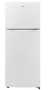 Gorenje hladnjak RF3121PW4