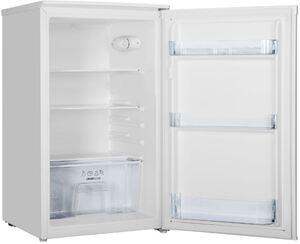 Gorenje hladnjak R391PW4