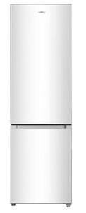 Gorenje hladnjak RK4181PW4