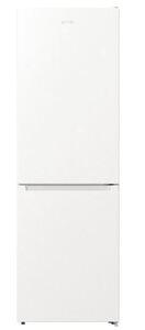 Gorenje frižider RK6191EW4