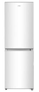 Gorenje hladnjak RK4161PW4