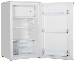 Gorenje hladnjak RB391PW4