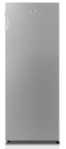 Gorenje hladnjak R4141PS