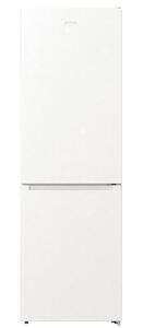 Gorenje hladnjak RK6192EW4