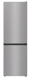 Gorenje hladnjak RK6192ES4