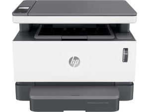 HP multifunkcijski pisač Neverstop Laser 1200n, 5HG87A