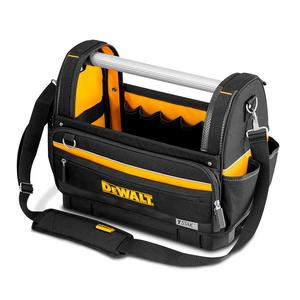 DEWALT torba za alat TSTAK (DWST82990-1)