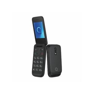 Alcatel 2053D, crna, mobitel