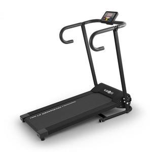 KLARFIT traka za trčanje Pacemaker X1