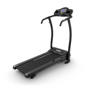 KLARFIT traka za trčanje Pacemaker X3