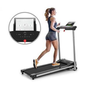 KLARFIT traka za trčanje Treado Active