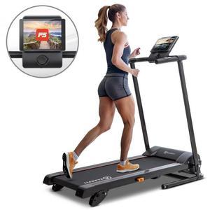 CAPITAL SPORTS traka za trčanje Pacemaker F60
