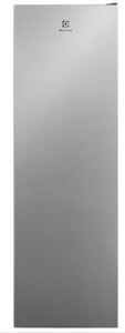 Electrolux hladnjak LRT5MF38U0