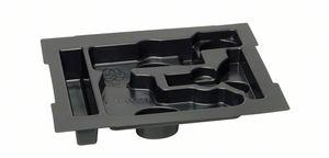 BOSCH Professional uložak za pospremanje alata GKF 600, za L-BOXX