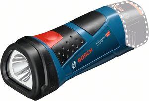 BOSCH Professional akumulatorska svjetiljka GLI 12V-80 - SAMO ALAT