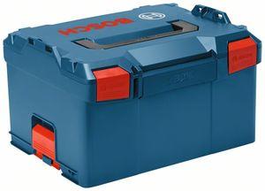 BOSCH Professional kovčeg L-BOXX 238