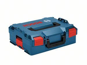 BOSCH Professional kovčeg L-BOXX 136