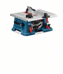 BOSCH Professional stolna pila GTS 635-216