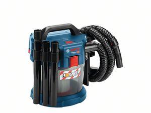 BOSCH Professional akumulatorski usisavač GAS 18V-10 L - SAMO ALAT