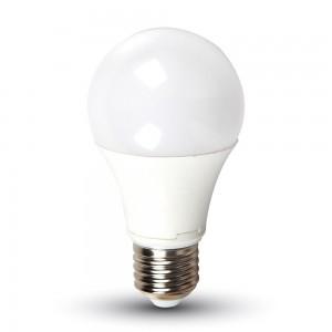 V-TAC LED žarulja - 11W E27 A60 2700K