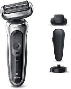 BRAUN aparat za brijanje 7 70-S4200CS
