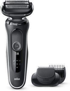 BRAUN aparat za brijanje 5 50-W1500S