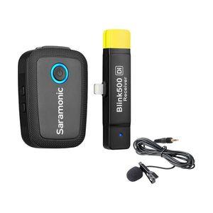 SARAMONIC Blink 500 B3 mikrofon