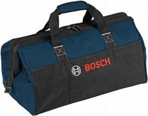 BOSCH Professional torba za alat