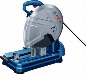 BOSCH Professional stacionarna pila za metal GCO 14-24 J