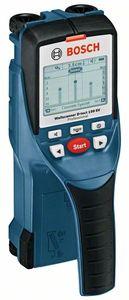 BOSCH Professional detektor D-Tect 150SV
