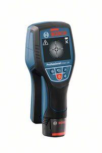 BOSCH Professional detektor D-Tect 120 u kartonu sa umetkm za L-Boxx