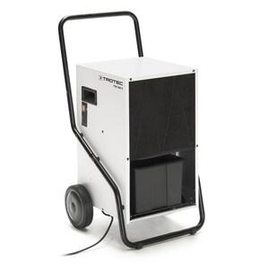 Trotec odvlaživač zraka TTK 350 S