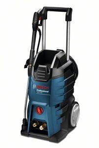 BOSCH Professional visokotlačni čistač GHP 5-55