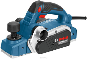BOSCH Professional GHO 26-82 D blanja