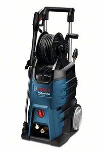 BOSCH Professional visokotlačni čistač GHP 5-65 x