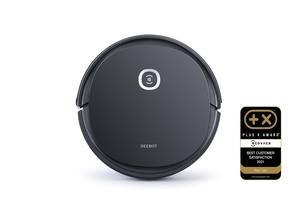 Ecovacs robotski usisavač DEEBOT U2 Pro