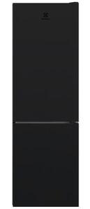 Electrolux hladnjak LNT7ME32M1