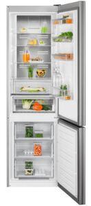 Electrolux hladnjak LNT7ME34G1