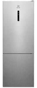 Electrolux hladnjak LNT7ME46X2