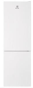 Electrolux hladnjak LNC7ME32W1