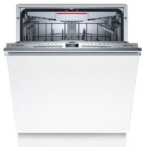 Bosch perilica posuđa SMV4ECX26E
