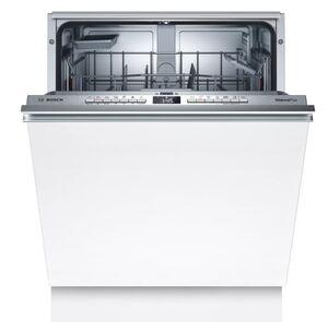 Bosch perilica posuđa SMV4HAX48E