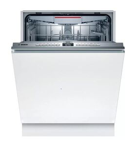 Bosch perilica posuđa SMV4HVX33E
