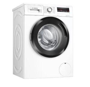 Bosch perilica rublja WAN28262BY