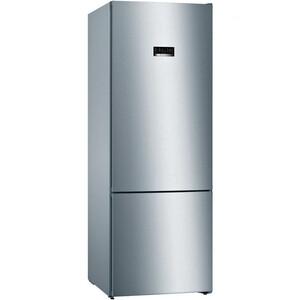 Bosch hladnjak KGN56XLEA